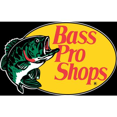 BASS PRO SHOPS Wood Technologies, BASS PRO SHOPS Store Fixtures, BASS PRO SHOPS Custom Store Fixtures, BASS PRO SHOPS Cashwrap, BASS PRO SHOPS Casework, BASS PRO SHOPS Wood Fixtures, BASS PRO SHOPS Custom Wood Fixtures, BASS PRO SHOPS Retail Store Fixtures, BASS PRO SHOPS Display and Shelving, BASS PRO SHOPS Custom Retail Store Fixtures, BASS PRO SHOPS Custom Display and Shelving, BASS PRO SHOPS Custom Wood Fixtures Manufacturing, BASS PRO SHOPS Fixtures Design , BASS PRO SHOPS Display Design , BASS PRO SHOPS Store Fixtures Design , BASS PRO SHOPS Store Product Display Fixtures  , BASS PRO SHOPS Commercial Millwork , BASS PRO SHOPS Custom Design Retail Display , BASS PRO SHOPS Custom Retail Store Design , BASS PRO SHOPS Custom Laminate Fixtures  , BASS PRO SHOPS Commercial Casework  , BASS PRO SHOPS Commercial Custom Cabinets , BASS PRO SHOPS Custom Commercial Cabinets, BASS PRO SHOPS Commercial Cabinets, Wood Technologies, Store Fixtures, Custom Store Fixtures, Cashwrap, Casework, Wood Fixtures, Custom Wood Fixtures, Retail Store Fixtures, Display and Shelving, Custom Retail Store Fixtures, Custom Display and Shelving, Custom Wood Fixtures Manufacturing, Fixtures Design , Display Design , Store Fixtures Design , Store Product Display Fixtures  , Commercial Millwork , Custom Design Retail Display , Custom Retail Store Design , Custom Laminate Fixtures  , Commercial Casework  , Commercial Custom Cabinets , Custom Commercial Cabinets, Commercial Cabinets