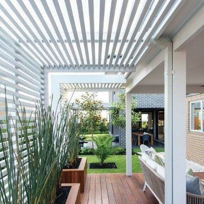 privacy screen, privacy fencing