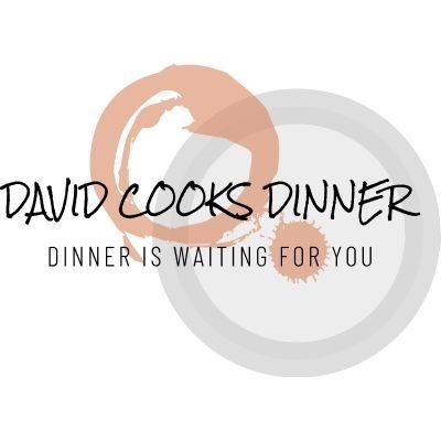 gather food studio, personal chef, colorado springs, cooking classes, denver