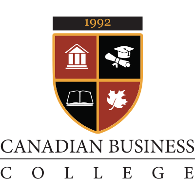canadian business college