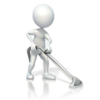 Fresh Start Restoration & Cleaning Upholstery Cleaning Service