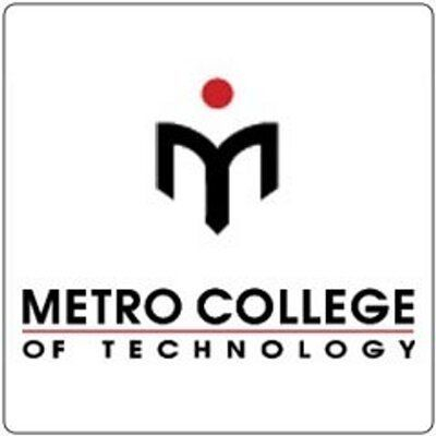 metro college