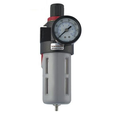 Automatic Oiler Air Compressor Service Repair Delivery Bloomington Normal Illinois