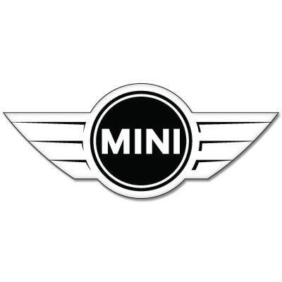 Mini Cooper, Cooper S, countryman,