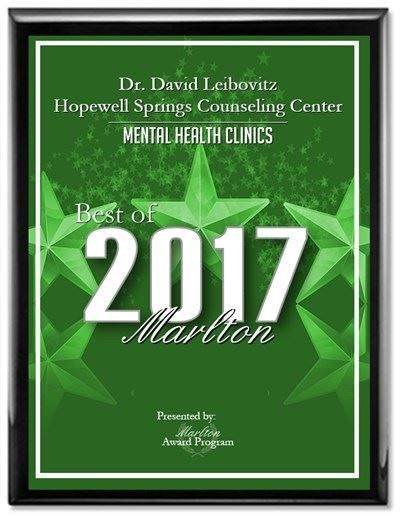 Top Psychologists near me. Treatment of Anxiety, Depression, and more. Couples Counseling too.