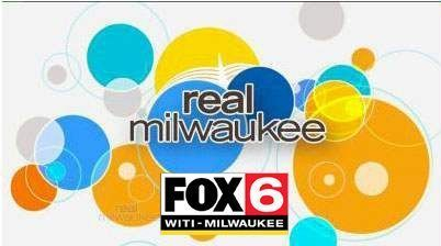 Real Milwaukee Fox 6 Segment