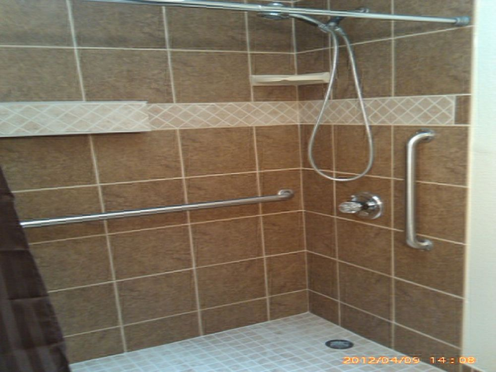 General Contractor, Kitchen Remodel, Colton, Anaheim, Banning, Beaumont, Palm Springs, Cherry Valley