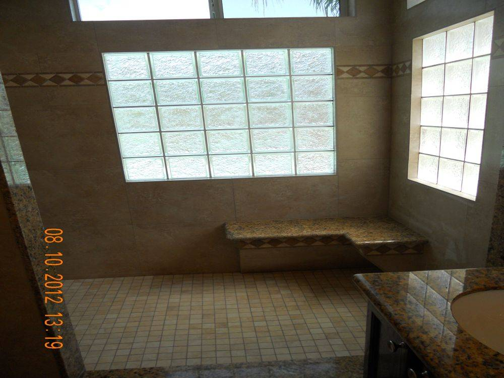 Contractor, Bathroom Remodel, Yucaipa, Banning, Beaumont, Redlands, Palm Springs, Cherry Valley