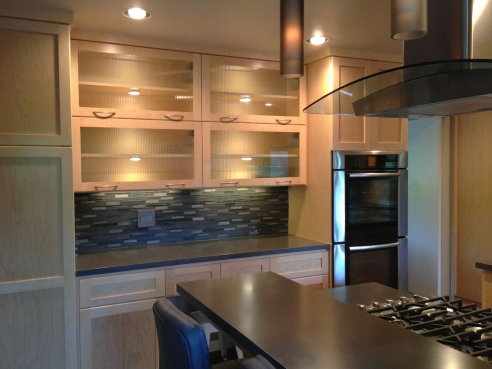 General Contractor, Bathroom Remodel, Yucaipa, Banning, Beaumont, Redlands, Palm Springs, Cherry Valley