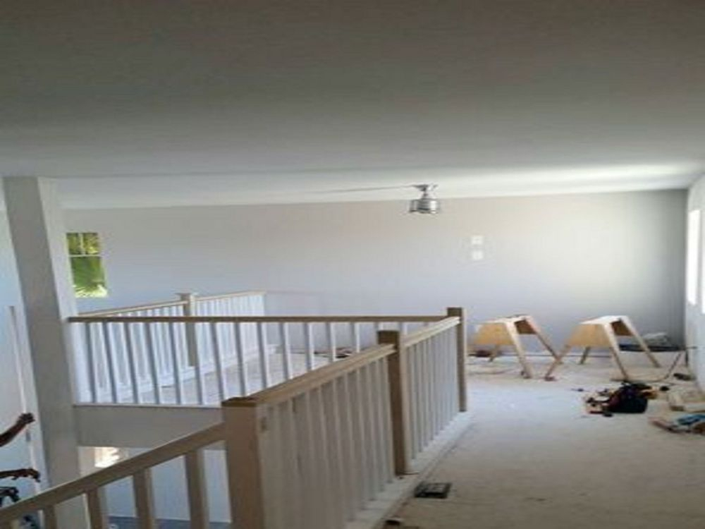 General Contractor, Room Addition, Colton, Anaheim, Banning, Beaumont, Palm Springs, Cherry Valley