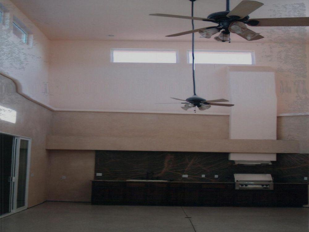 General Contractor, Commercial Renovation, Colton, Anaheim, Banning, Beaumont, Palm Springs, Cherry Valley