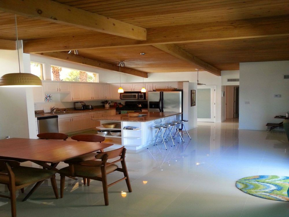 General Contractor, Concrete Installation, Murrieta CA, Yucaipa, Banning, Beaumont, Palm Springs, Cherry Valley