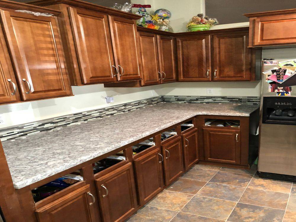 General Contractor, Kitchen Remodel, Murrieta CA, Yucaipa, Banning, Beaumont, Palm Springs, Cherry Valley