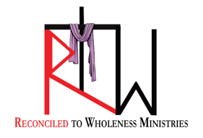 Reconciled To Wholeness Ministries