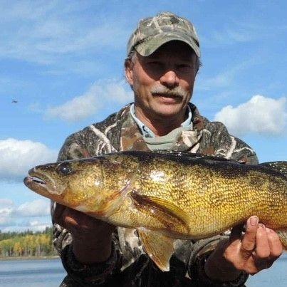 Fishing Manitoba, Nopiming Provincial Park, hunting, walleye, cabin rentals, boat rentals