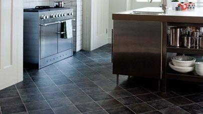Natural stone, wall and floor tiles wooden flooring bathroom kitchen Quartz