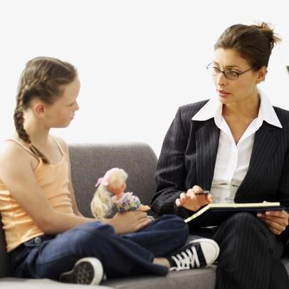 Forensic Interviews conducted with children must be carefully planned and executed by suitably trained investigative interviewers