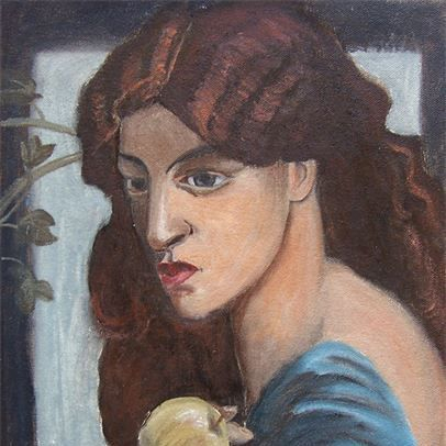 After Rosetti