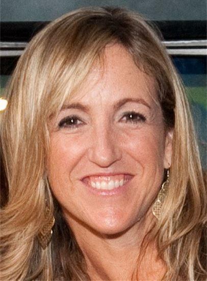 Lauren Bernstein MS, RD, CDE