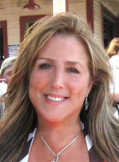 Kathy Curtis - AptExpert.com  Texas Apartment Locators Houston image
