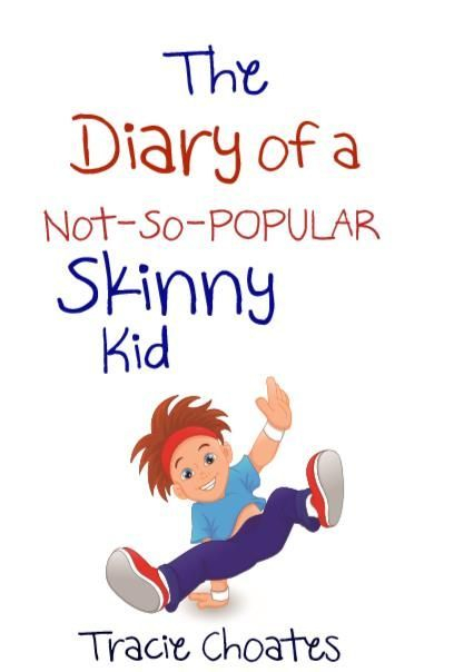 Middle school book, funny, diary, sports,