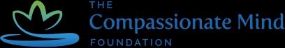 counselling psychology counselling psychologist psychotherapist credentials accreditation