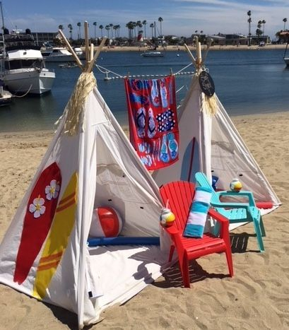 kids party rentals, teepee party rentals, teepee rentals, sleepover party, sleepover parties, slumber party, slumber parties, kids birthday party, kids birthday parties, kids party planner, party planner, Newport Beach, Orange County, CA