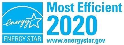 calentador solar energy star 2020