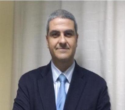 Psicólogo Julio Flores