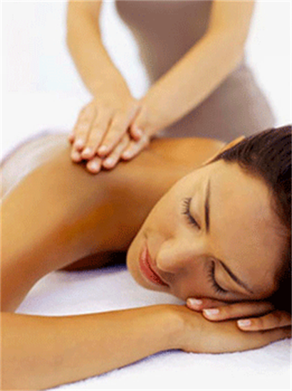 Massage Myofascial Release Sports Massage Deep Tissue Wellesley