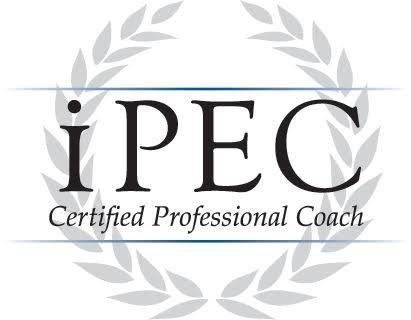 Certified Professional Coach The Institute for Professional Excellence in Coaching (iPEC) offers the most comprehensive and experiential coach training program in the world. iPEC's approach creates significant and sustainable change and will transform your life and business with unparalleled results. iPEC's Core Energy Coaching process and Energy Leadership framework are exactly why our students and clients don't just learn how to become leaders – they truly embody its very definition, showing-up invigorated, authentic, and motivated by the opportunities before them; and, in turn, motivating those around them. As a result, iPEC is the first choice for those seeking a professional and progressive coach training or leadership development program.