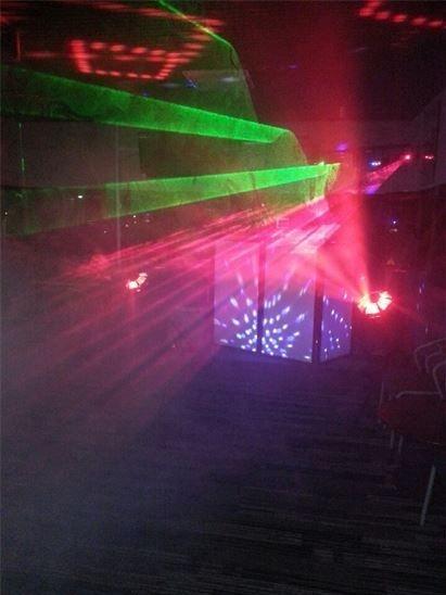 DJ Glenno Karaoke Gippsland Kids Entertainment Parties