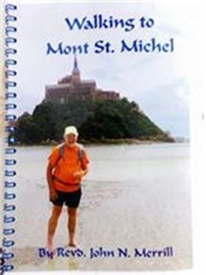 tn MONT ST MICHEL COVER PIC edited