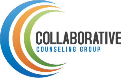 Collaborative Counseling Group, Melbourne Florida
