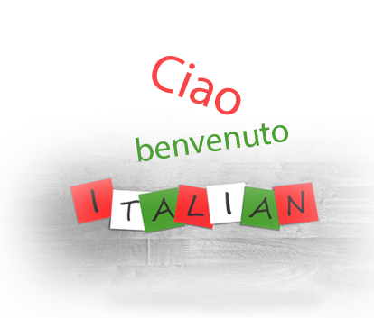 Hansford translations, Italian to English, English to Italian,  professional translations