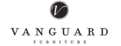 Where can I purchase Vanguard Furniture
