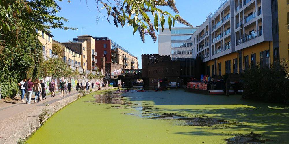 floating chinese restaurant in regent's canal ,must see places in london ,london weekend vibes ,romantic boat trips in london ,relaxing boat trips in london ,british & far east traders, regent's canal london, most romantic walks in london, jubilee greenway, london's best kept secrets