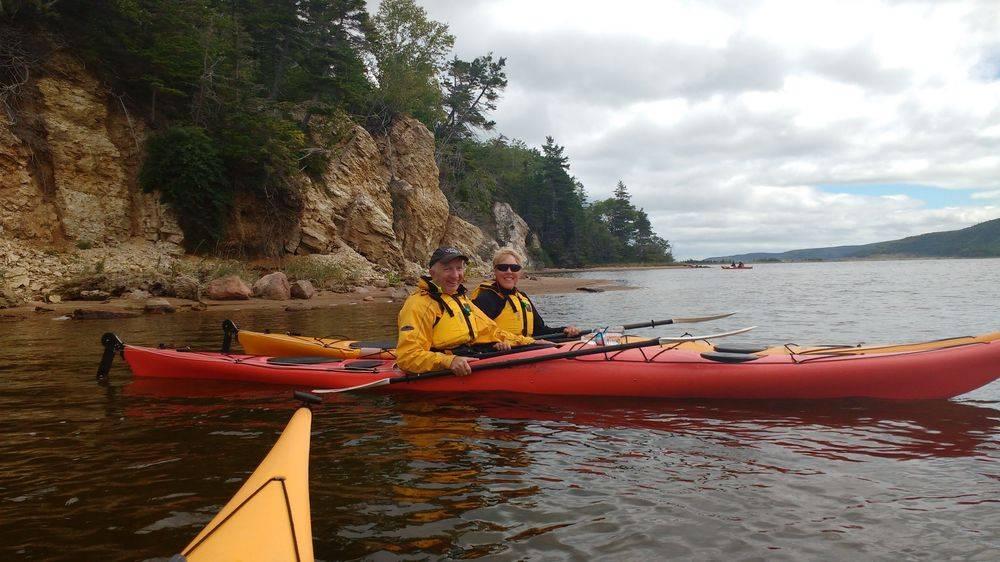 kayak rentals, paddle board rentals, rentals cabot trail, rentals cape breton