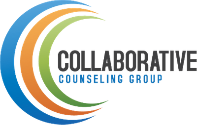 Collaborative Counseling Group in Melbourne, Florida