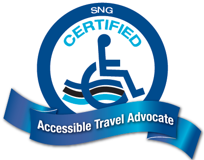 Special Needs Group Accessible Travel Advocate | Norfolk, VA