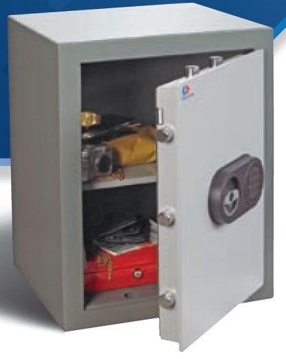 Model: SSC-4 K/E