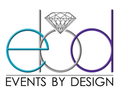 eventsbydesignstudio.net