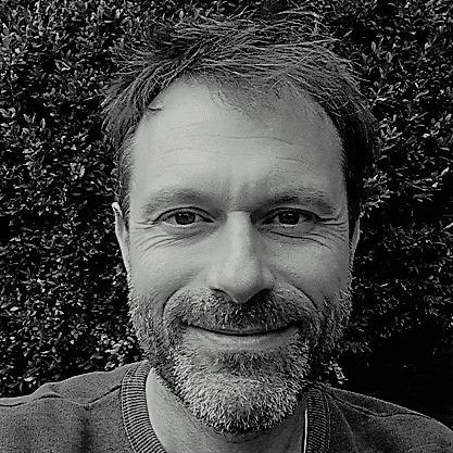Jonas Gelissen meditatie-aandachtstraining-opstellingen
