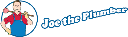 Joe the plumber gas line J Downs Plumbing LLC