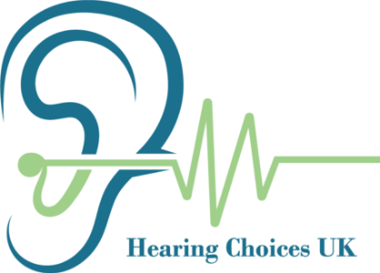 Hearing Choices UK