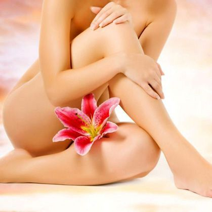 intimate waxing, brazilian, hollywood wax