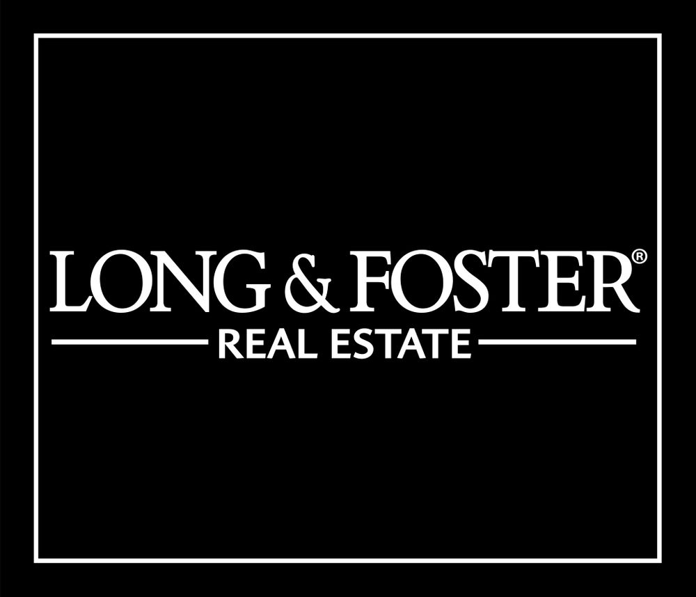 nation's No. 1 real estate firm, as part of HomeServices of America*, Long & Foster