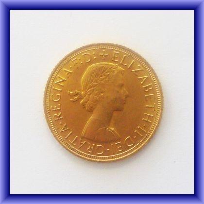 GOLD COINS | Victoria Antiques