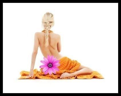 Body Waxing, Brazilian Bikini Waxing, brazilian bikini waxing, waxing, hair removal, facial waxing Jacksonville Beach, Fl Massage Ponte Vedra Beach fl Atlantic Beach  Neptune Beach Ponte Vedra Beach