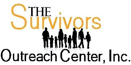 Survivors Outreach Center